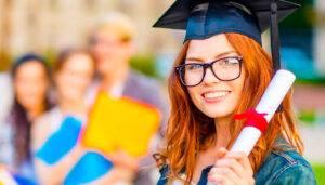 Нові вимоги при отримання студентської візи для навчання в Польщі: що змінилося