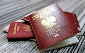 Отримання польського громадянства через воєводу