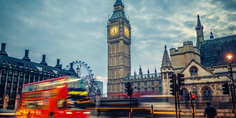 Отримання громадянства Великої Британії через інвестиції