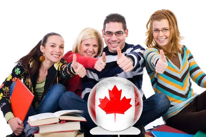 Навчання у Канаді: чотири способи знизити його вартість