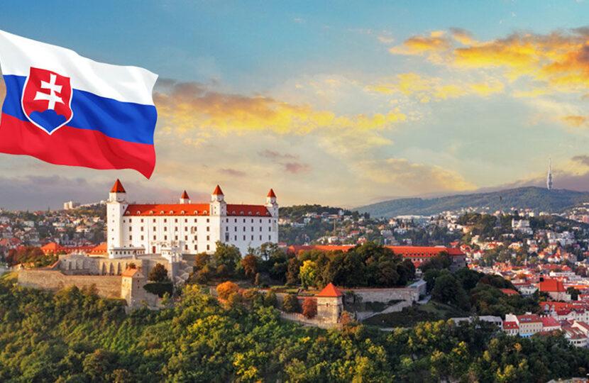 Плюси та мінуси переїзду у Словаччину та отримання громадянства